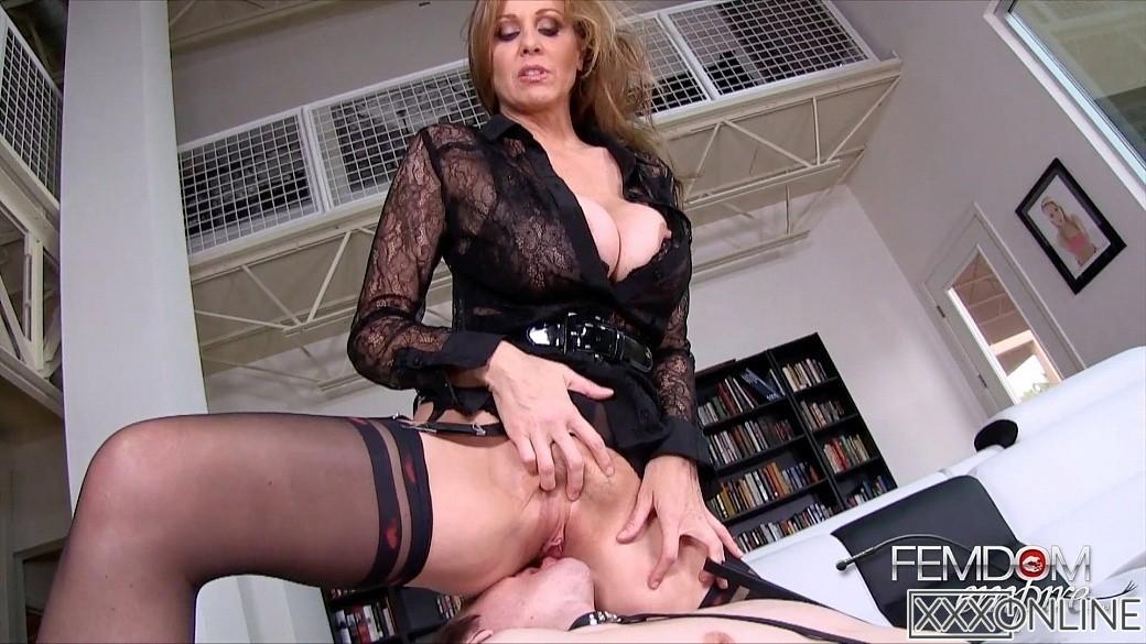 Sucking my girlfriends tits
