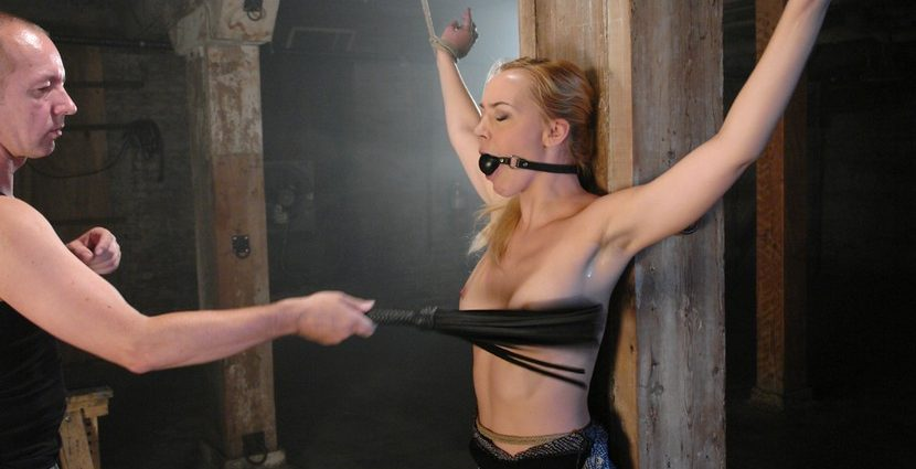 Annette Schwartz blowjob zwarte lezbian Porn