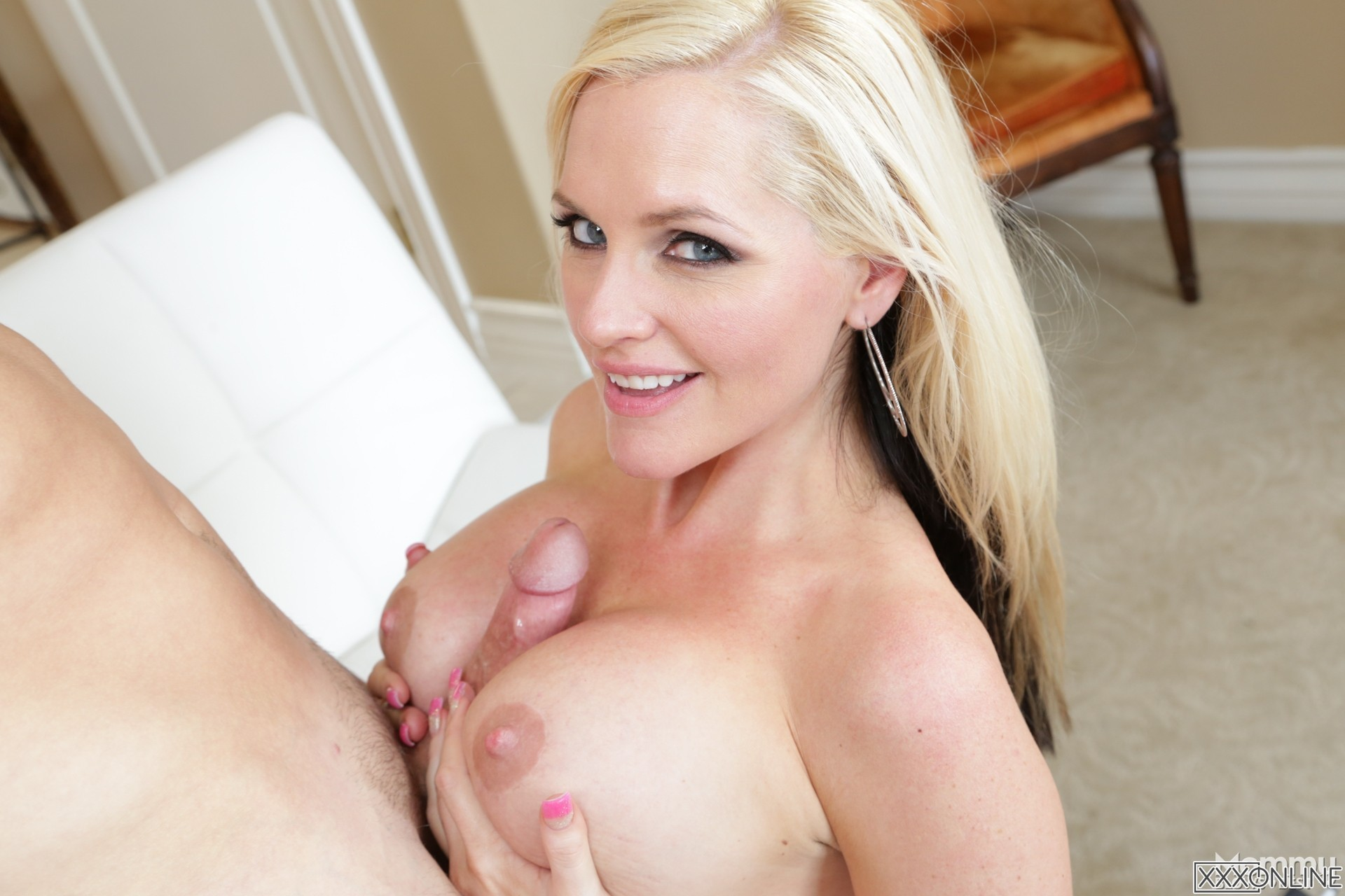 Friends virgin sister forced to fuck
