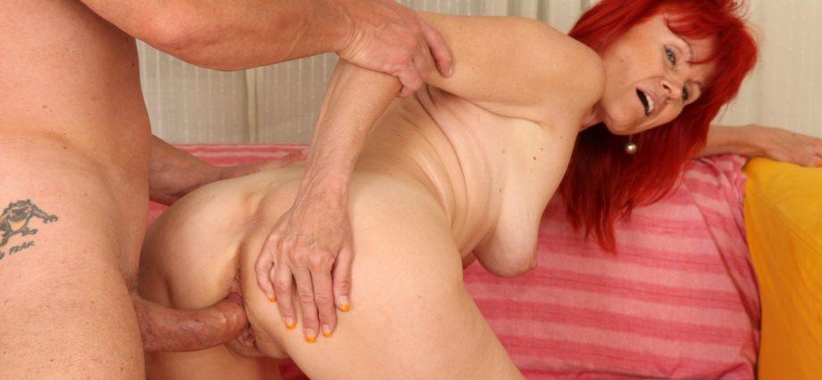 Whiteghetto.com – I Wanna Cum Inside Your Grandma.. Patricie & Dillon A  2014 Creampie – XXX online