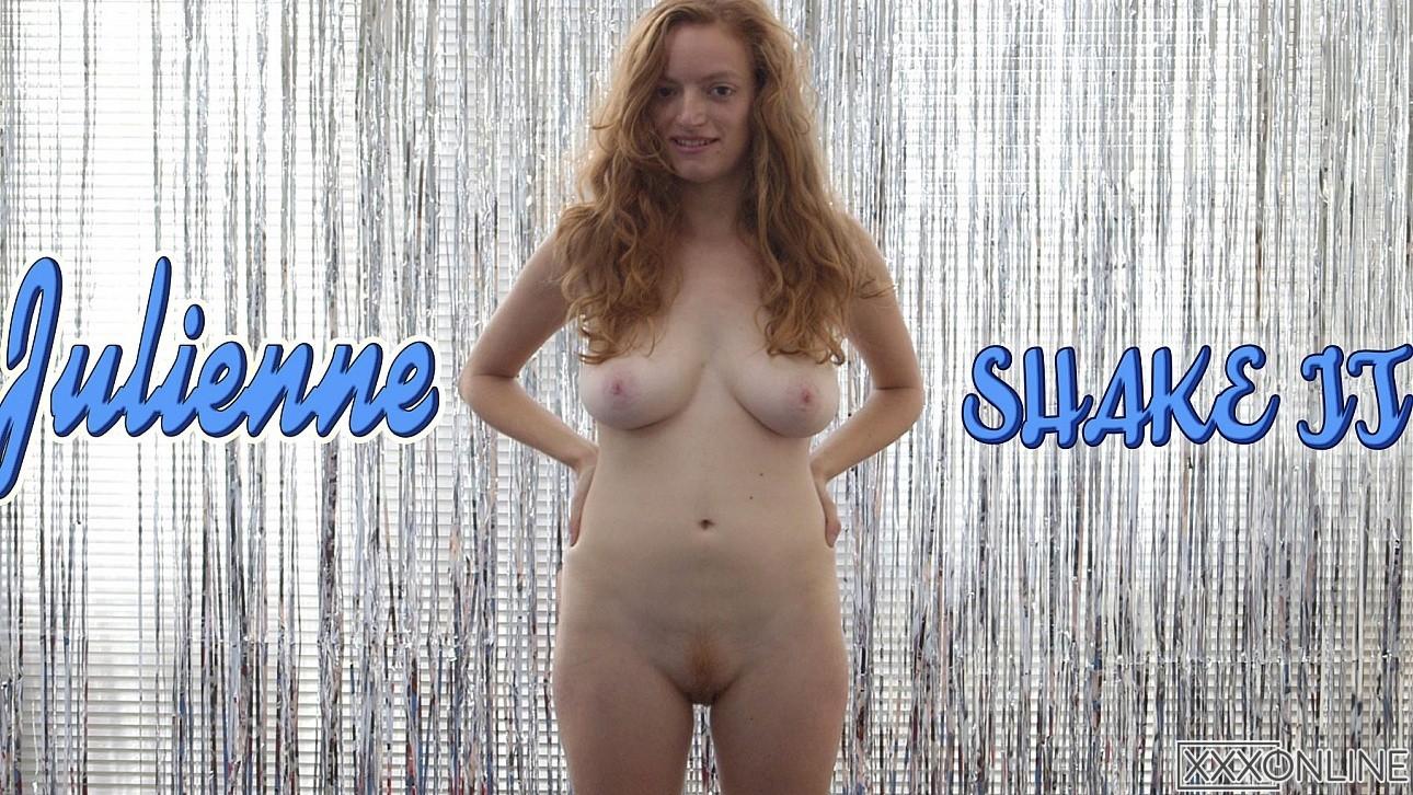 Angelica Costello Porn silverstonedvd – pick-up lines #39, scene #05 angelica