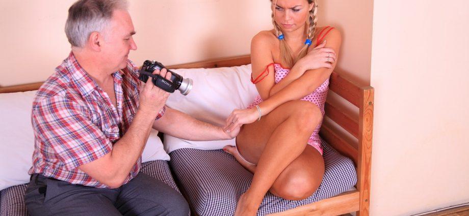 individualki erotic massage