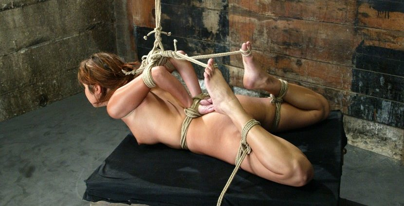 Remarkable, bondage rose sativa and the