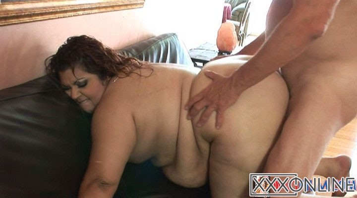 Fat xxx girls that want to fuck