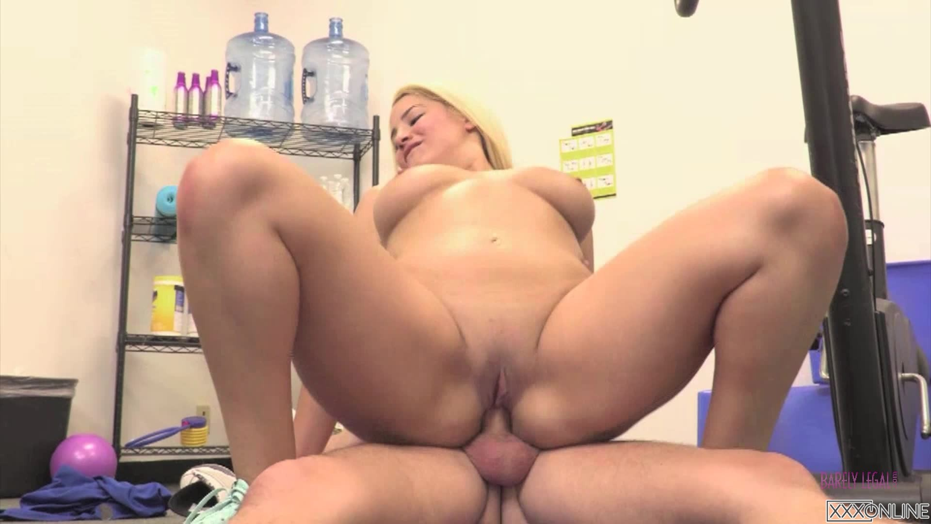 Alan Stafford Porn Exercise barelylegal – curvy girl sexercise 2018 petite – xxx online