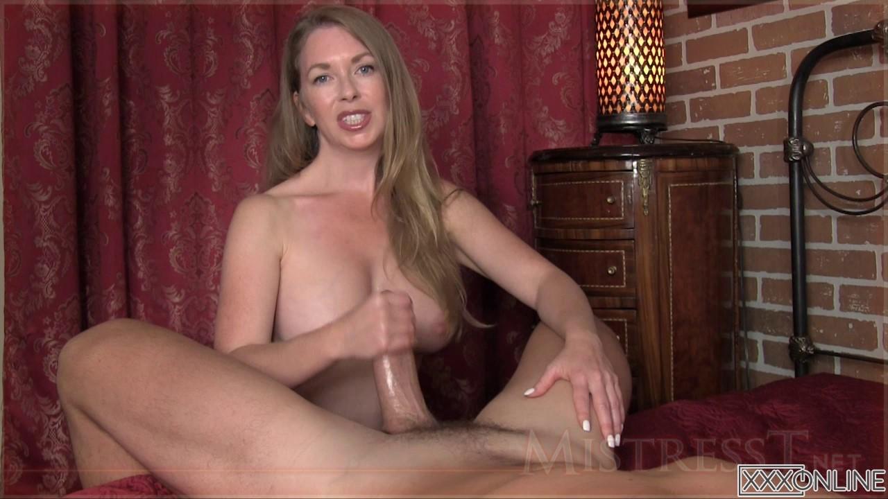 Nadia Styles Donna Dana Dearmond Porn mistresst – transformed into the perfect sub.. 2016